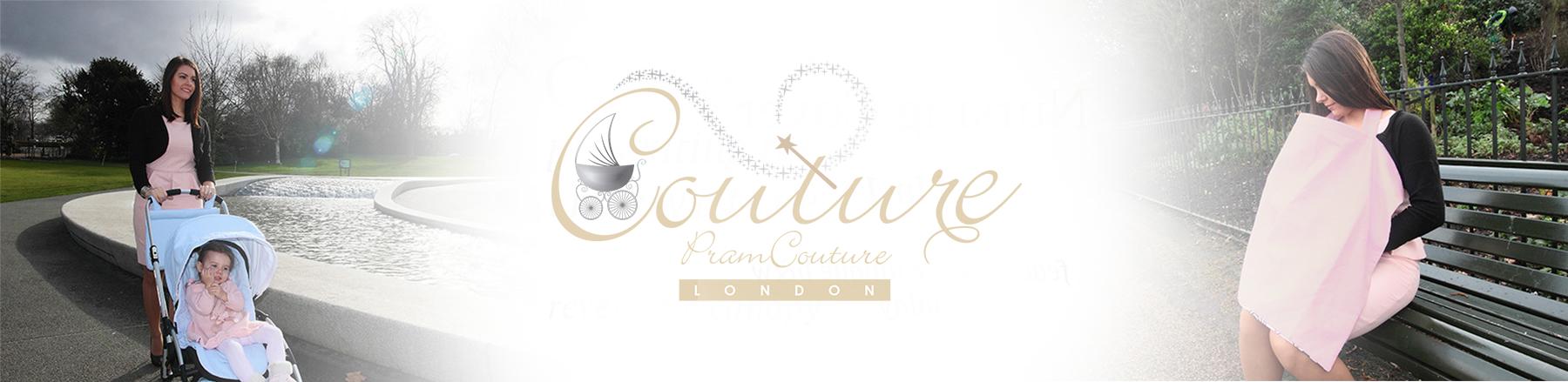 banner-portfolio-Couture