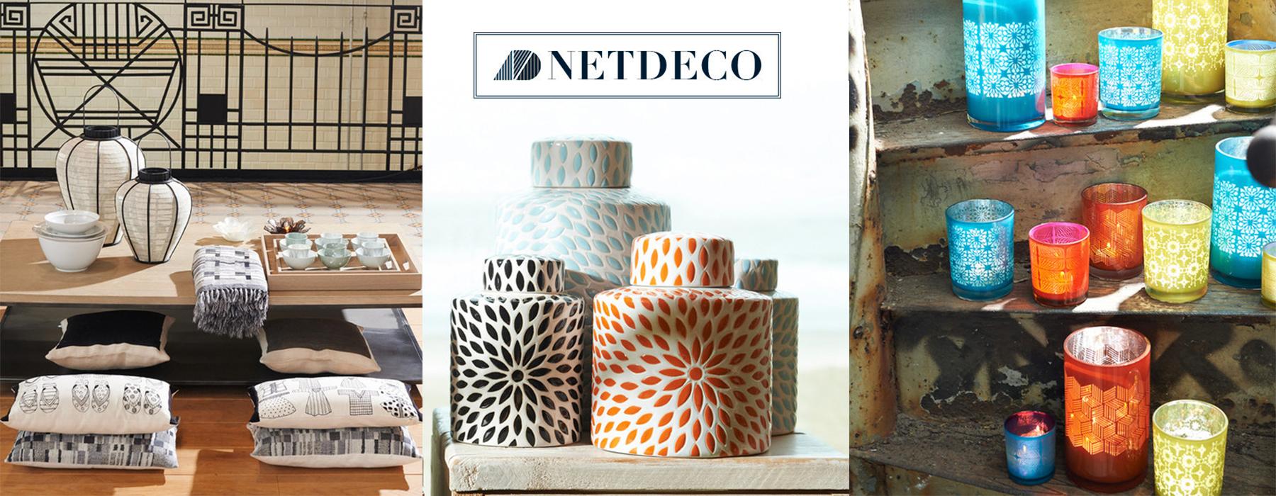 banner-portfolio-Netdecol