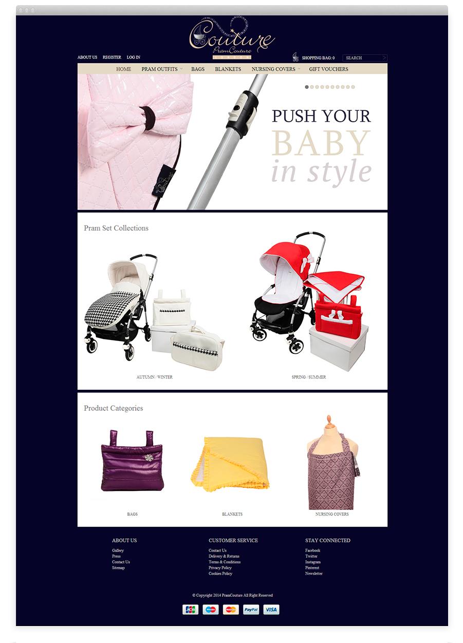 portfolio-Couture1