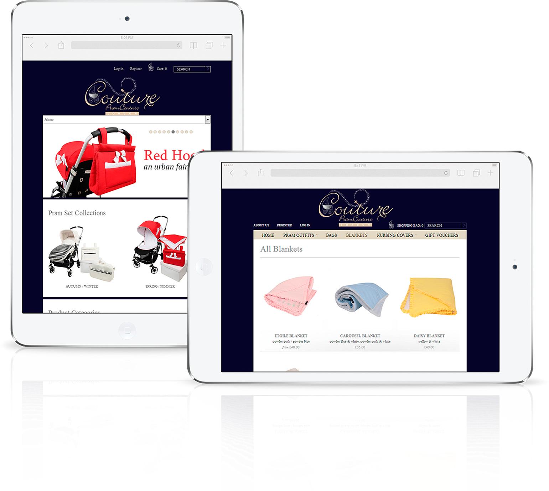 portfolio-Couture2