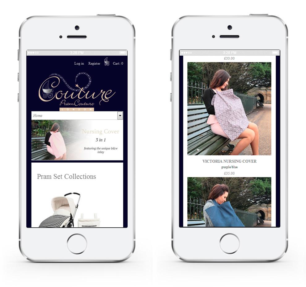 portfolio-Couture3