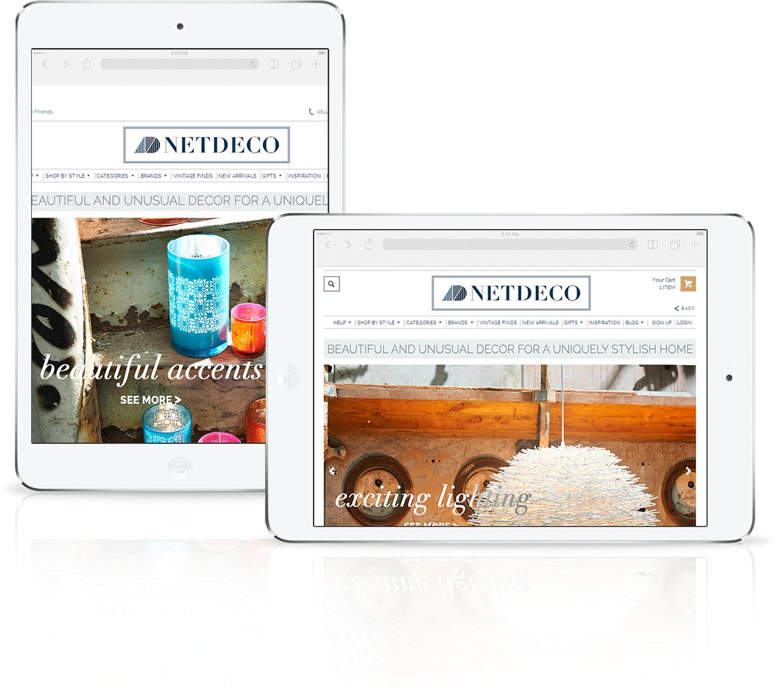 portfolio-Netdeco2
