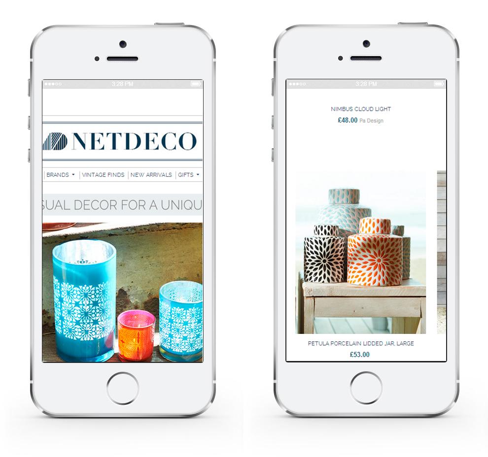 portfolio-Netdeco3