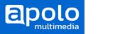 log-apolo